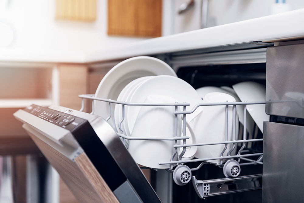 Installation-Tips-For-Dishwashers