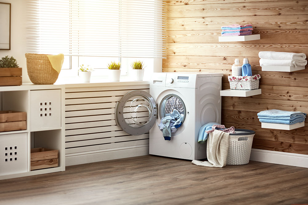 Organizing-Laundry-Rooms-Is-Easier-Than-You-Think