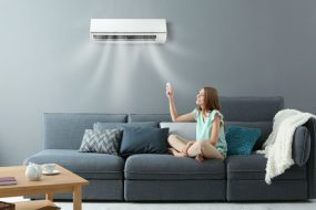 Why Buy GE Air Conditioners