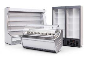 Why Buy GE Freezers