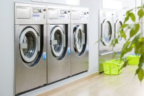 How To Buy The Right Combo Washer Dryer