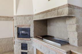 Why Buy Haier Wall Ovens