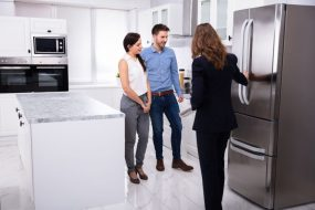 Why Buy Hotpoint Freezers