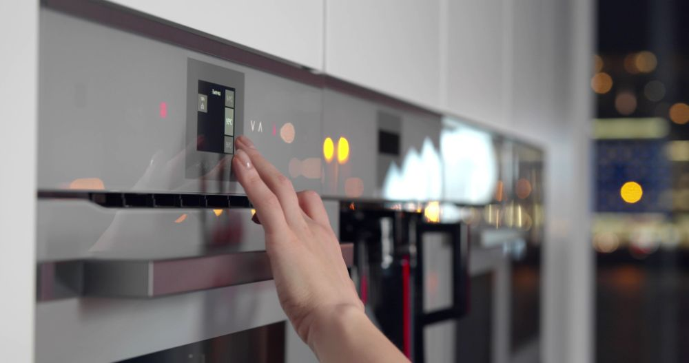 Top Questions To Ask Before Buying A Convection Oven In New Jersey